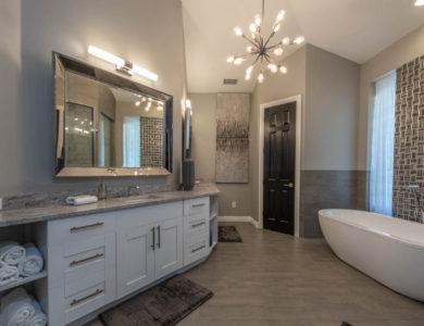 Tampa Interior Design Home Staging K Jillian Designs